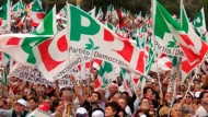 """""""Loas ed altri disastri: un piano ambientale per Aprilia"""": l'iniziativa del PD Locale."""