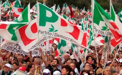 Ampliamento RIDA: il PD di Aprilia contrario all'ok della Regione Lazio.