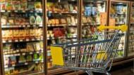 Aprilia: la lista dei commercianti che forniscono la consegna a domicilio dei prodotti.