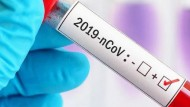 Disponibile l'app LAZIO DOCTOR per l'emergenza Covid-19.