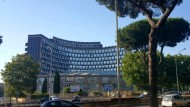 Regione Lazio: 1.7 milioni per musei, biblioteche, archivi storici ed ecomusei.