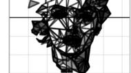 "L'I.C. Matteotti finalista al ""Global Math Art Contest"" di Desmos."