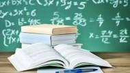 Maturità: al via oggi gli esami orali. La lettera aperta per gli studenti del Lazio.