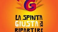 """Regione Lazio: prorogata al 20 luglio la scadenza del bando """"Vitamina G""""."""