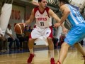 Virtus Basket Aprilia: Puleo e Bilotta tornano in squadra.