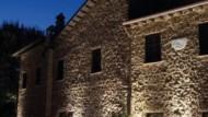 COME IL VENTO NEL MARE: la prima serata lunedì a Cori con il premio StregaSandro Veronesi.