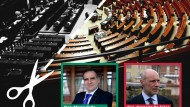 """""""Referendum2020 SI o NO?"""": l'evento dibattito del Consiglio dei Giovani di Aprilia."""