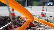 Ad Aprilia arriva la fibra ottica superveloce TIM.