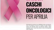 Progetto in rosa, Aprilia: evento pesca sportiva raccoglie 300€.