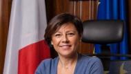 """""""Il punto sulle infrastrutture, l'iniziativa con il Ministro De Micheli e un tavolo di confronto con il territorio""""."""