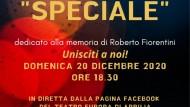 Aprilia: doppio appuntamento per l'I.C. Matteotti.