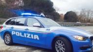 Pontina, incidente questa mattina a Borgo Montello: morto un 19enne.