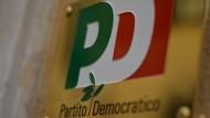 Aprilia: PD e GD aderiscono alla raccolta firme per una legge contro il fascismo e il nazismo.