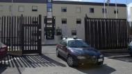 Aprilia: rubano alcolici, arrestati due albanesi.