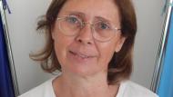 Aprilia: presentate le osservazioni contro il progetto di discarica in località La Gogna.