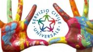 Aprilia, Servizio Civile Universale: via alle domande fino all'8 febbraio.