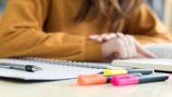 Borse di studio IoStudio: possibile riscuoterle entro il 31 marzo.