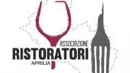 L'Associazione Ristoratori Aprilia chiede l'annullamento delle cartelle TARI.