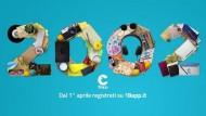 Dal 1° aprile fino al 31 agosto sarà possibile, per i nati nel 2002, richiedere il Bonus Cultura.