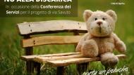 Aprilia: oggi la conferenza dei servizi per la discarica in via Savuto.