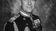 Il Principe Filippo, Duca di Edimburgo, si spegne questa mattina a 99 anni.