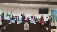 Giornata per la sensibilizzazione sull'autismo: le iniziative ad Aprilia.