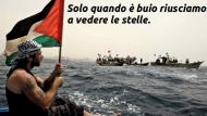 L'ANPI di Aprilia commemora Vittorio Arrigoni a 10 anni dal suo assassinio.