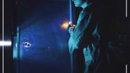 One Shot: il nuovo singolo del giovane artista apriliano Sisco.