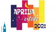 Lazio in zona bianca: riprendono gli eventi dell'Estate Apriliana.