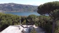 La Regione finanzia la DMO Castelli Romani.