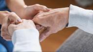 Sociale: 3,5 milioni a sostegno attività centri anziani.