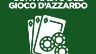 Regione Lazio, tre milioni per il contrasto al gioco d'azzardo.