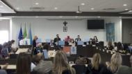 Premio Masio Lauretti: domenica la cerimonia finale in aula consiliare.