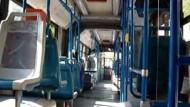 Aprilia: lamentele dal comitato pendolari FR8 a Carrozza.