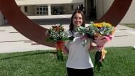 Ennesimo incidente fatale ad Aprilia: muore la 19enne Cristina Andersson.