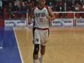 Virtus Basket Aprilia, arriva la prima vittoria.