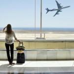 Lotta all'abusivismo turistico