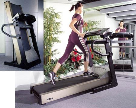 Un angolo fitness per stare in forma crea la tua palestra for Crea la tua casa online