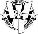 logo_bigup_md.jpg
