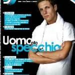 Sfera Magazine di Maggio