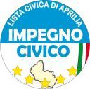logo-3cm.jpg