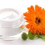 Unipro: battuta d'arresto nel primo semestre 2009 per il consumo di cosmetici.