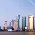 Guida di Shanghai
