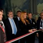 Btc 2009: l'impegno delle istituzioni al rilancio della meeting industry italiana