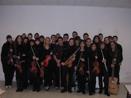 aprilia-orchestra-12-2009.JPG