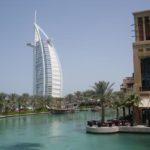 Conquistando il Golfo Persico
