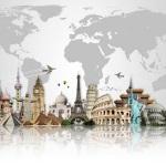 Viaggiare Sicuri con Agenzie di Esperienza