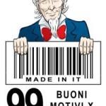 Zoomarine: 2 Giugno – Festa della Repubblic.Il divertimento di essere Italiani