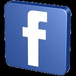 La nuova comunicazione, Facebook