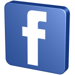 Assistenza sanitaria e social network